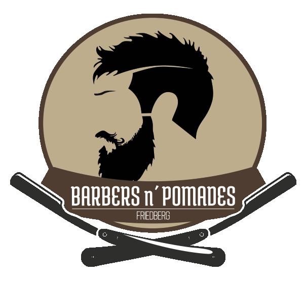 barbershop-friedberg